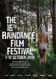 Raindance Film Festival Is On Now!